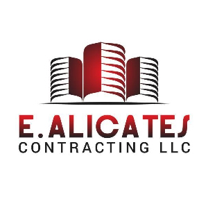 E.ALICATES CONTRACTING