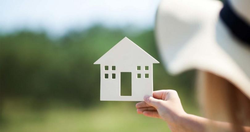 La compraventa de viviendas creció un 5,3% en febrero