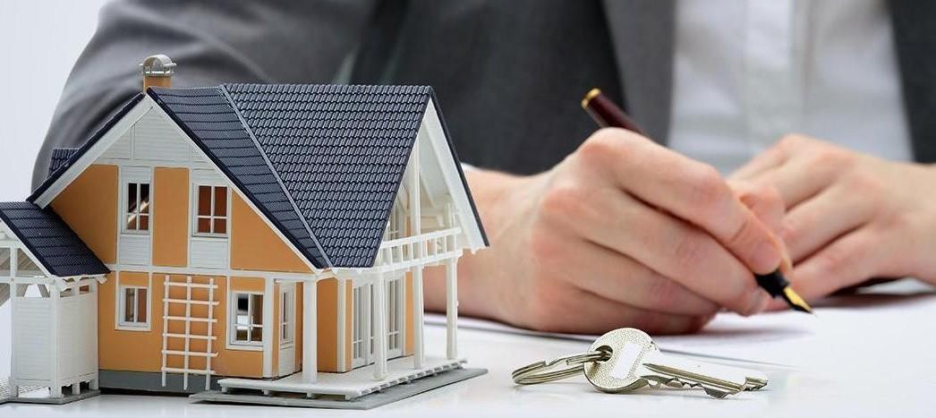 El sector inmobiliario pide más suelo para cubrir la actual demanda de vivienda.