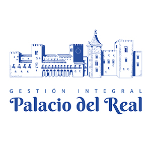 PALACIO DEL REAL