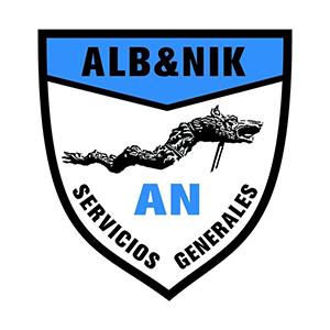 ALB&NIK