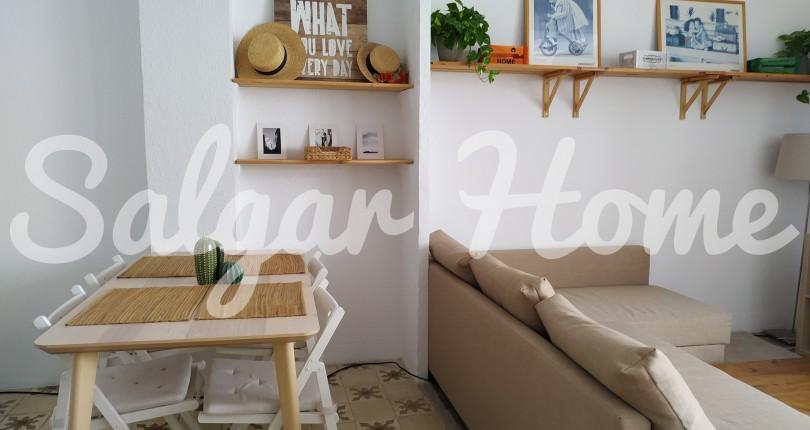 ¿Qué es el Home Staging, la nueva tendencia del mercado inmobiliario?