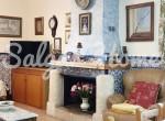Masía siglo XVII restaurada a 20 minutos de Alicante