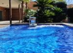Lujo, exclusividad y relax en La Eliana