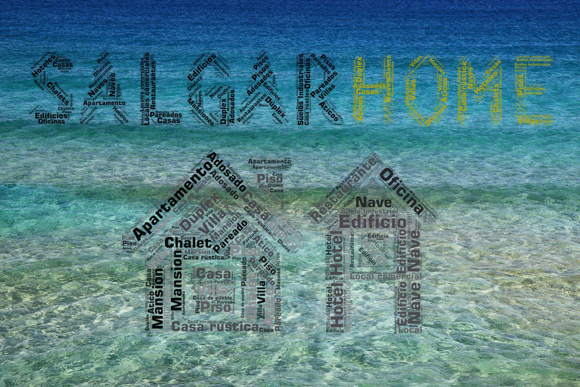 Propiedades_Inmobiliaria_SalgarHome