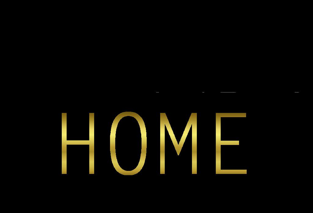 LOGO_SalgarHome_Real-Estate